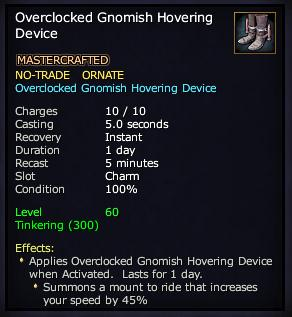 File:Overclocked Gnomish Hovering Device.jpg