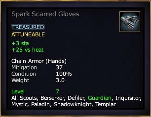 File:Spark Scarred Gloves.jpg