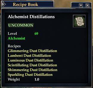 File:Alchemist Distillations.jpg