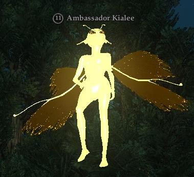 File:Ambassador Kialee.jpg