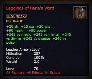 File:Leggings of Harla's Word.jpg