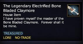 File:The Legendary Electrified Bone Bladed Claymore.jpg