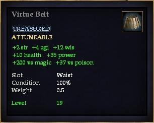 File:Virtue Belt (Item).jpg