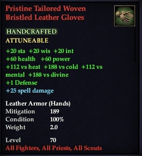 File:Pristine Tailored Woven Bristled Leather Gloves.jpg