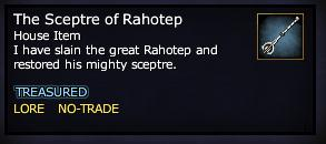 File:The Sceptre of Rahotep.jpg
