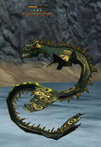 File:Assassin snake.jpg