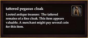 File:Tattered pegasus cloak.jpg