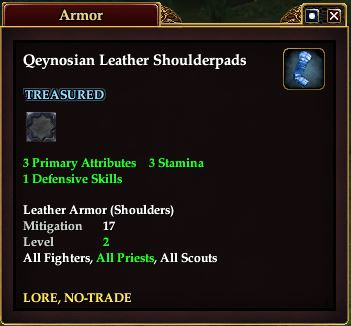 File:Qeynosian Leather Shoulderpads.jpg