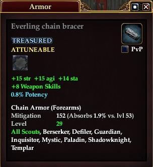 File:Everling chain bracer.jpg