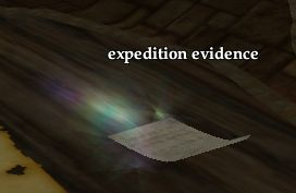File:Expedition evidence.jpg