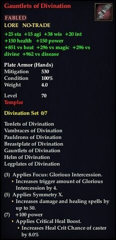 File:Gauntlets of Divination.jpg
