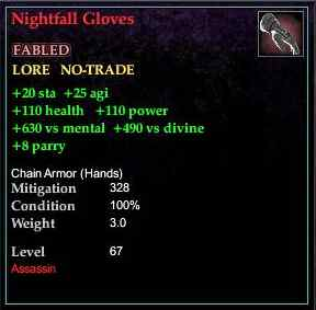 File:Nightfall Gloves.jpg