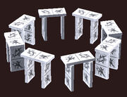Druid-ring-betting-tiles