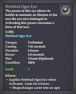 File:Petrified Ogre Eye.jpg