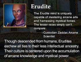 File:Erudite (Character Race).jpg