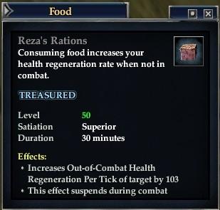 File:Reza's Rations.jpg