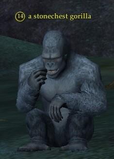 File:A stonechest gorilla.jpg