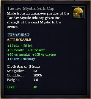 File:Tae Ew Mystic Silk Cap.jpg