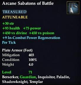 File:Arcane Sabatons of Battle.jpg