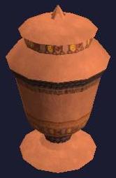 File:Large Urn (Visible).jpg