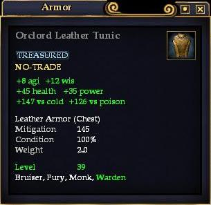 File:Orclord Leather Tunic.jpg