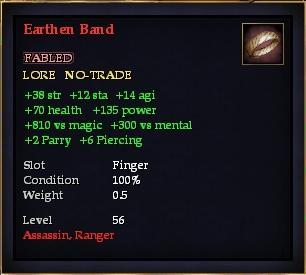 File:Earthen Band.jpg