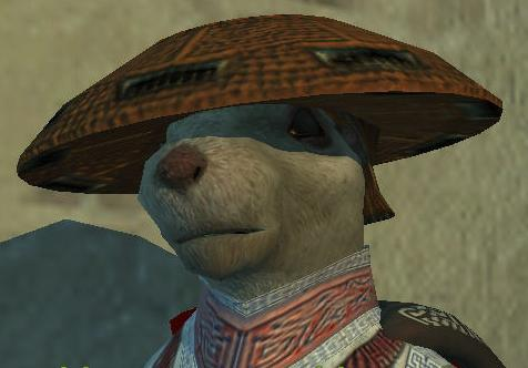 File:Hoo'Loh's Straw Hat (Visible).jpg