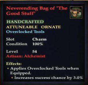 """File:Neverending Bag of """"The Good Stuff"""".jpg"""