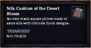 File:Silk Cushion of the Desert Bloom.jpg