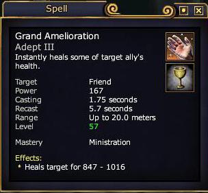 File:Grand Amelioration.jpg