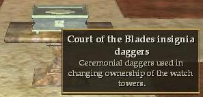 File:CotB insignia daggers.jpg