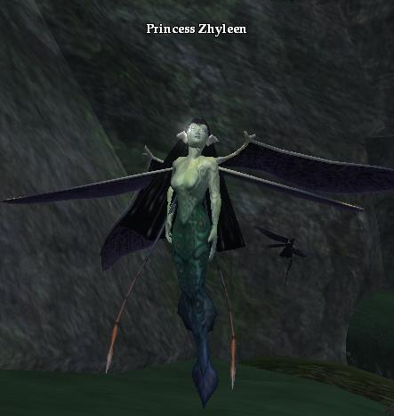 File:Princess Zhyleen.jpg