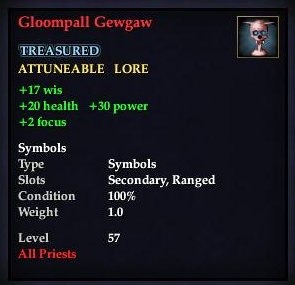 File:Gloompall Gewgaw.jpg