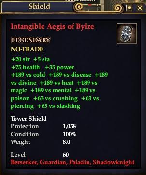 File:Intangible Aegis of Bylze.jpg