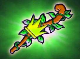 File:Deity symbol tunare.jpg