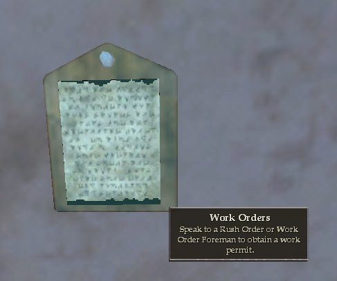 File:Work order clipboard 1.jpg