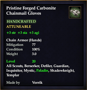 File:Carbonite Chainmail Gloves.jpg