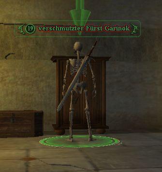 File:Defiled Lord Garinok.jpg