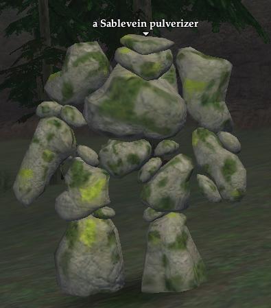 File:Sablevein pulverizer.jpg
