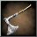 Axe Icon 0029 (Legendary)