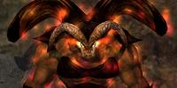 Iron Lord Kraxxaxis