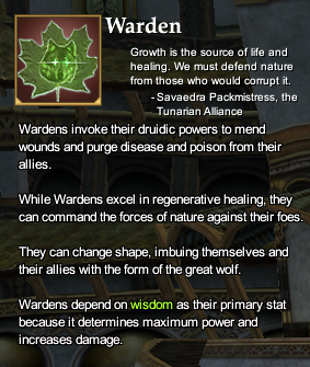 File:Warden.jpg