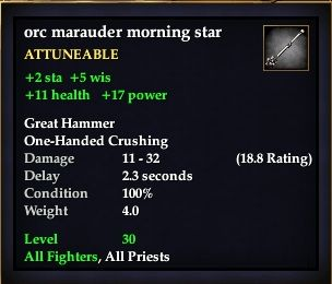 File:Orc marauder morning star.jpg