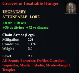 File:Greaves of Insatiable Hunger.jpg