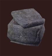 Krulkiel-stone-open-stone-chest