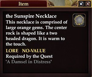 File:The Sunspire Necklace.jpg