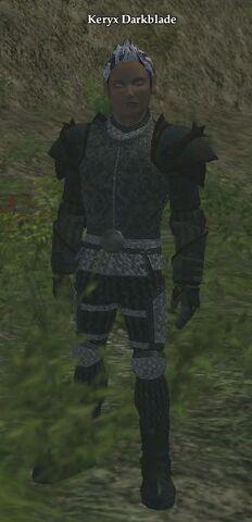 File:Keryx Darkblade.jpg