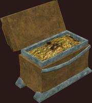 Open Vesspyrian Banker Box (Placed)