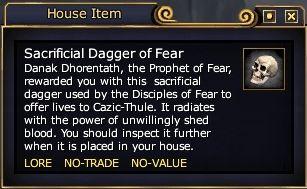File:Sac dag fear.jpg