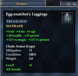 File:Egg-snatcher's Leggings.jpg